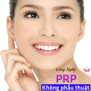 cong-nghe-prp