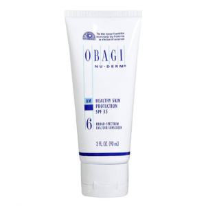 Obagi Healthy Skin Protection SPF 35