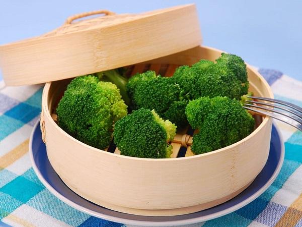 Top thực phẩm trẻ hóa da bạn nên thêm trong khẩu phần ăn hằng ngày