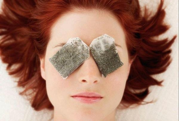 Làm thế nào để xóa vết nhăn quanh mắt?
