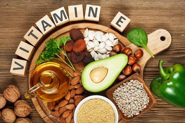 Hướng dẫn cách trị tàn nhang bằng Vitamin E tại nhà