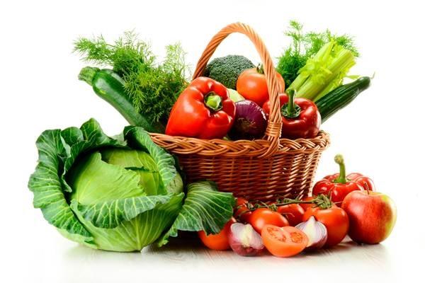 Những cách giảm béo bụng hiệu quả sau 1 tuần