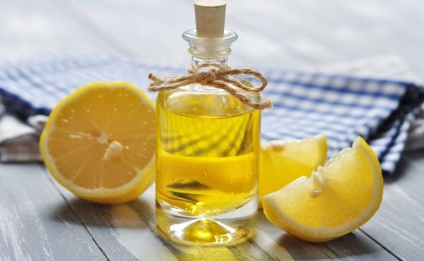 Cách làm hồng vùng kín bằng dầu oliu