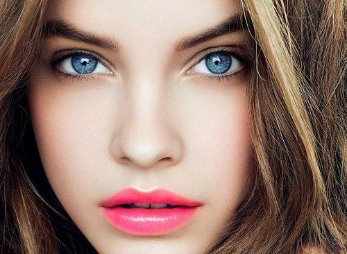 Tuyệt chiêu trị nếp nhăn ở mắt bằng phương pháp tự nhiên dễ thực hiện