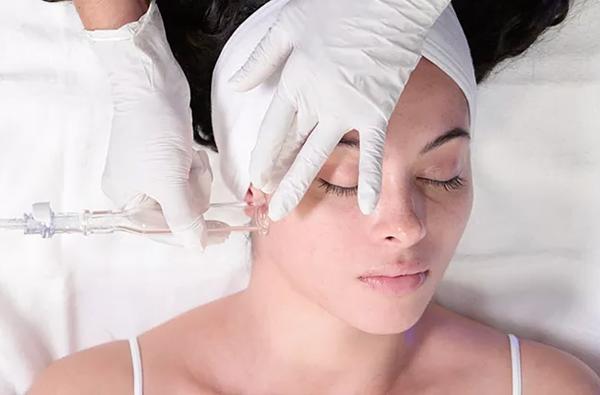 Lý do bạn nên massage lưu dẫn hệ bạch huyết