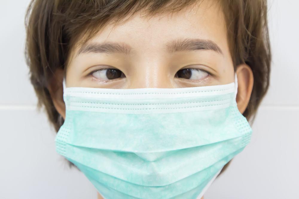 Phẫu thuật thẩm mỹ mắt lác