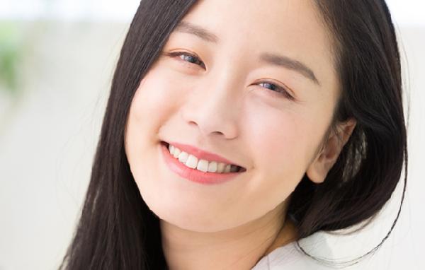 Phẫu thuật thẩm mỹ mắt cười - Trào lưu mắt đẹp như sao Hàn Quốc