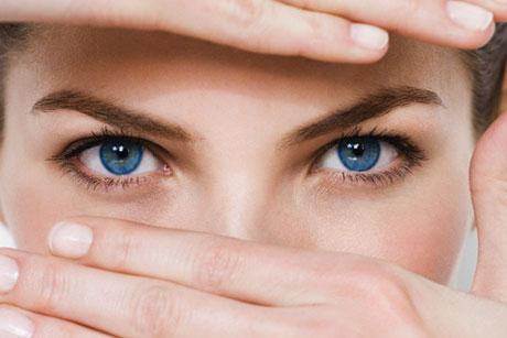 Phẫu thuật thẩm mỹ mắt lồi