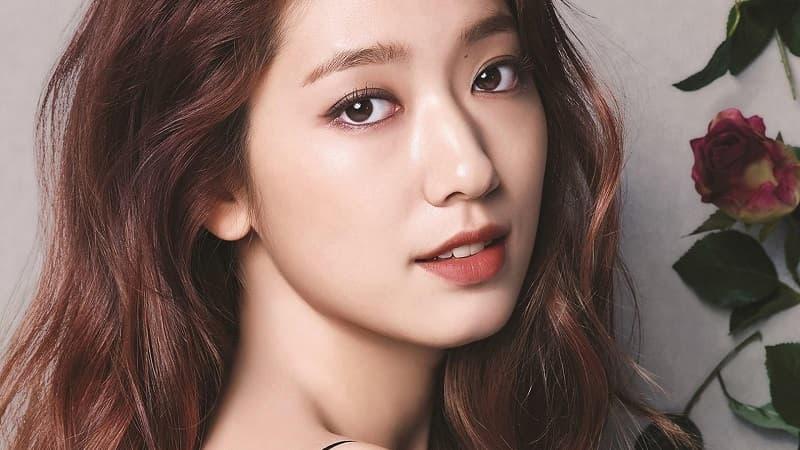 Thẩm mỹ mắt Hàn Quốc