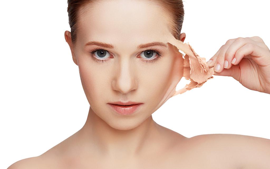 Trẻ hóa da mặt bằng laser