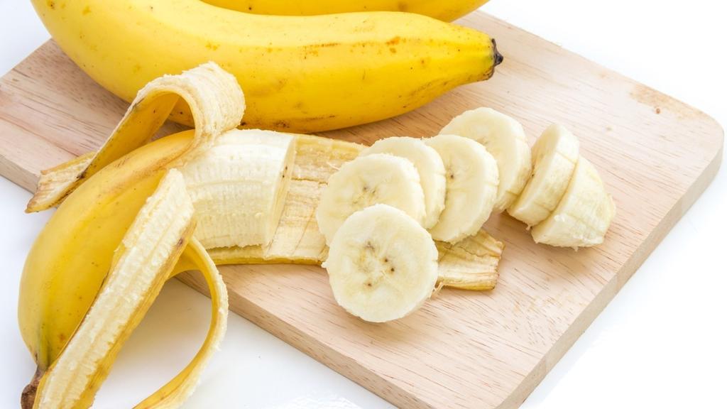 Cách trị nám da mặt bằng trái cây